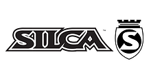 silca-new-logo.png