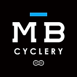 MB_Cyclery_Brand.png