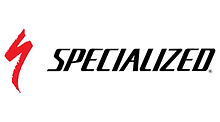 specialized-bicycle-components-logo-vect