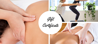 GIft certificate photo.png