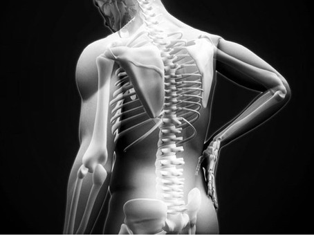 The honest truth about back pain