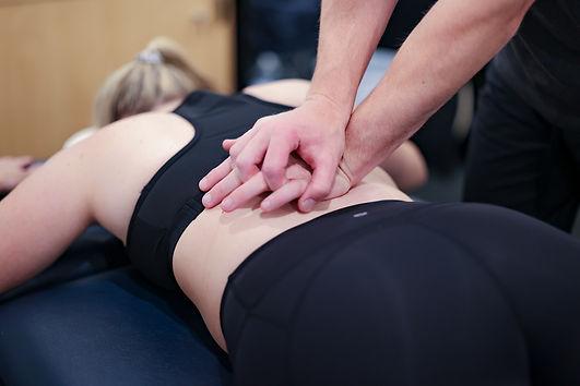 Physio treatment back.jpg