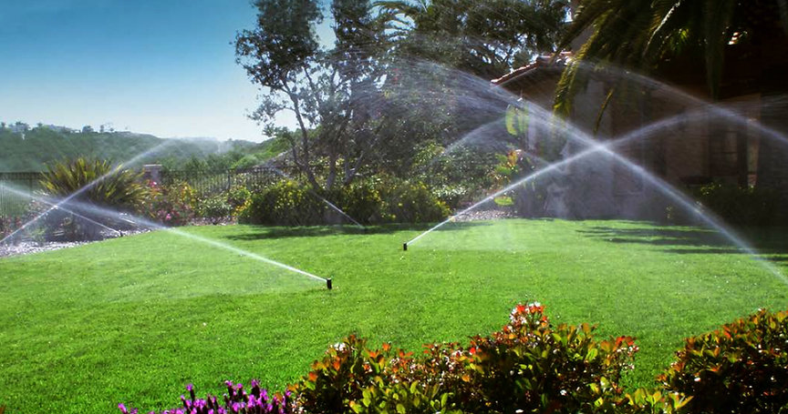 residential-irrigation-at-dedicated-prop