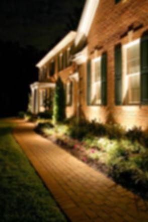 25-best-landscape-lighting-ideas-and-des