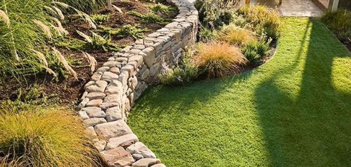 19-Beautiful-Lawn-Edging-Ideas_00050.jpg