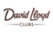 david-lloyd-logo.png