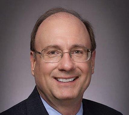Bob Berger, Attorney
