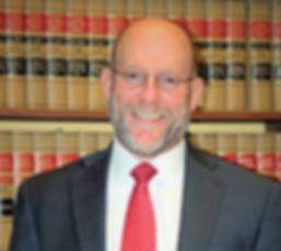 Davi Smith, Attorney