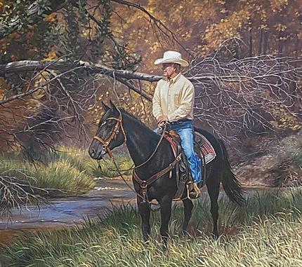 Dan, horse.jpeg