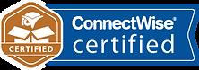 CW-CERTIFIED-Certified-Logo.png