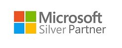 Msilver.png