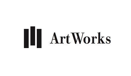 ArtWorks ロゴ.jpg