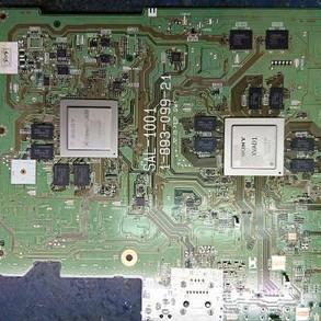 fmp-x7a-8.jpg