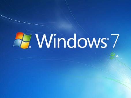 WindowsPC(お勧め:OSwin10) Windows7でもいけますか?