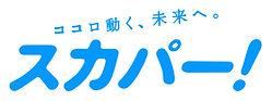 skyperfectvs_logo-blue.jpg