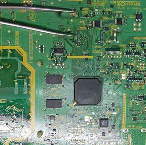 tz-hr400p-2.jpg