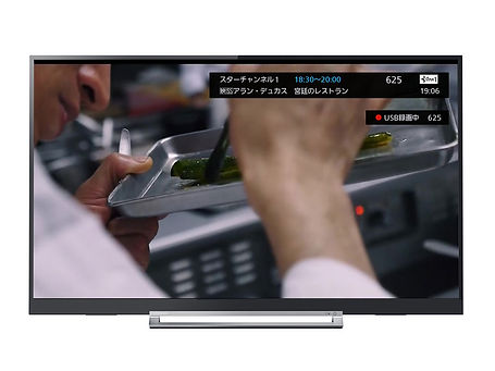 TOSHIBA-TV17.jpg