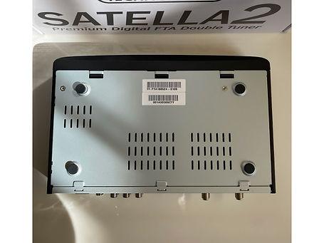 SATELLA2-D1.jpg