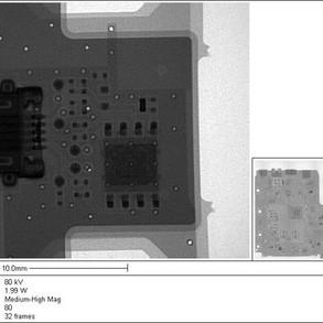 hvt-4kbc-29.jpg