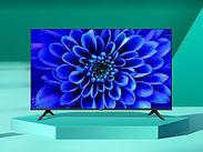 新4Kテレビ 4K Smart 5E6G