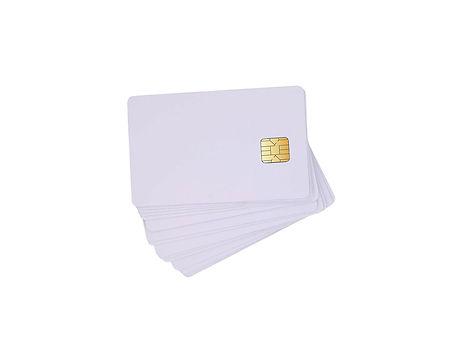 Blackaspa-Card.jpg