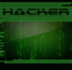hacker-backgrounds1.jpg