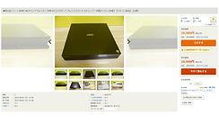 ◆展示品 ソニー SONY 4Kメディアプレーヤー FMP-X7 [スカパー!プレミアムサービスチューナー内蔵/ハイレゾ音源] 【リモコン新品】