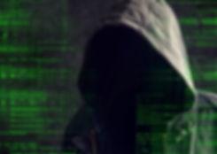 hacker-backgrounds5.jpg