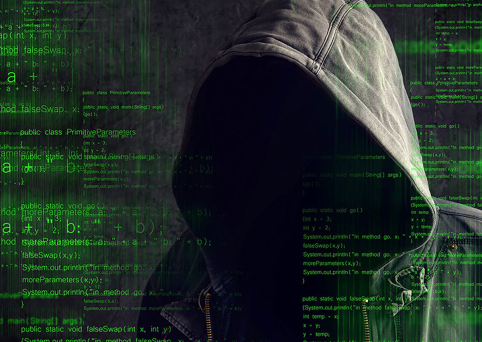 hacker-backgrounds5.jpg
