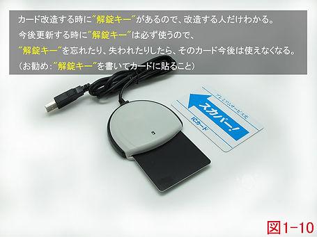 1-10-kaizou-sukapa-hikari.jpg