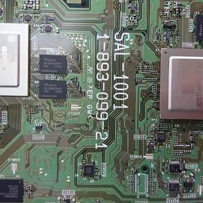 fmp-x7a-11.jpg