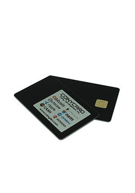 blank-card.jpg
