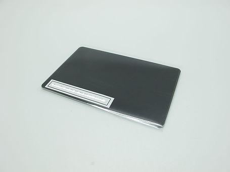 ワンピースカード-1.jpg