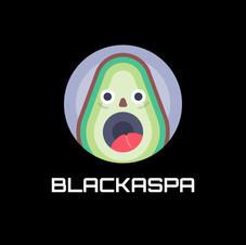 BLACKASPA