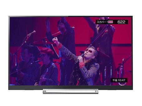 TOSHIBA-TV10.jpg