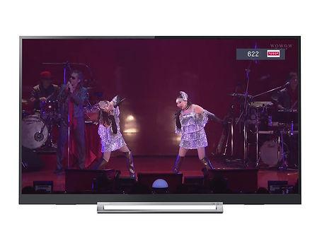 TOSHIBA-TV12.jpg