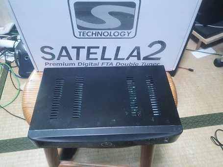 SATELLA2-G.JPG