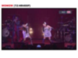WOWOW-TZ-HR400P-TV-Picture.jpg