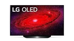 新4Kテレビ OLED48CXPJA