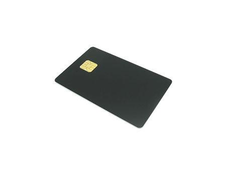 IC-Card-5.jpg