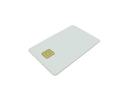 IC-Card-4.jpg