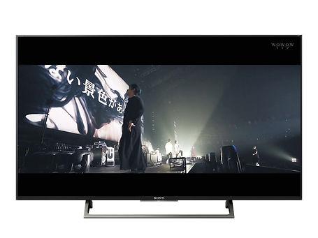 SONY-TV5.jpg