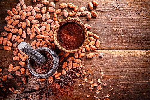 Cacao et Rite.jpg