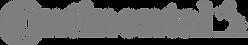 logo_continental_grau.png