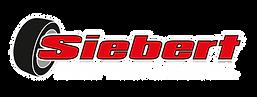 logo_siebert_reifenhandel.png