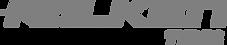 logo_falken_tyres_grau.png