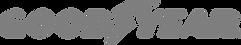 logo_goodyear_grau.png
