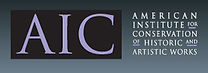 aic for traveling exhibits website