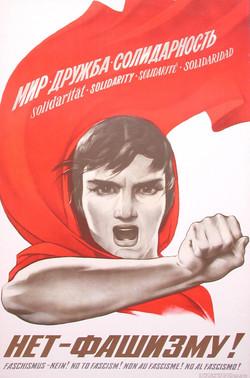 (DS.5) No to Fascism!.jpg