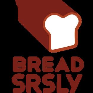Bread SRSLY Logo 2.png